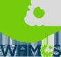 Hostiko whmcs hosting theme